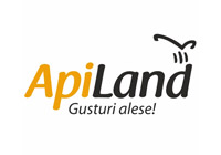 AdiLand