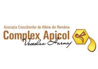 Complex Apicol