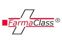 Farma Class